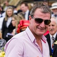 50 City Winners for Darren Weir