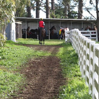 Facilities at Burrumbeet set to improve