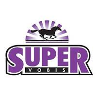 super-vobis