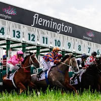 Mackinnon Stakes – from Tradition to Progression