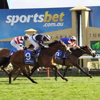Ballarat ready to rock 2014 Sportsbet.com.au Ballarat Cup next Saturday