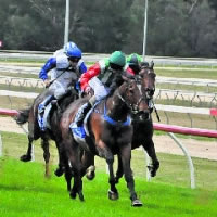 $6 million upgrade for Seymour racecourse