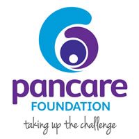 Melbourne Racing Club's Pin & Win program raises $55,000 for Pancare