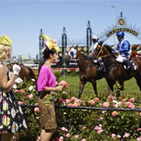 melbourne-cup-carnival
