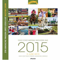 2015-national-racehorse-sale-catalogue