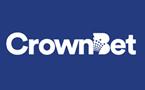 join crownbet