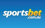 join sportsbet