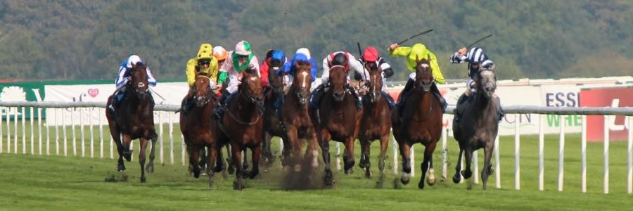 australian-horse-racing-links